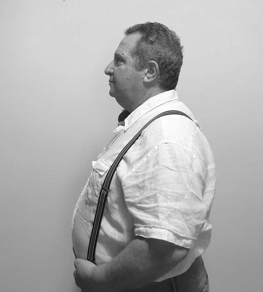 Sir Franco Sclafa