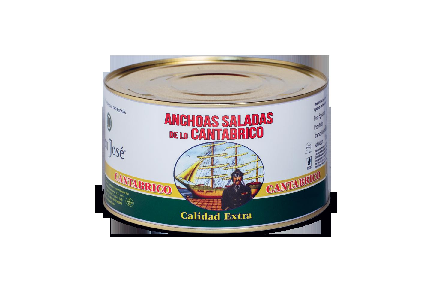 https://www.acciughesclafani.com/wp-content/uploads/2020/08/don-juan-cantabrico_M.png