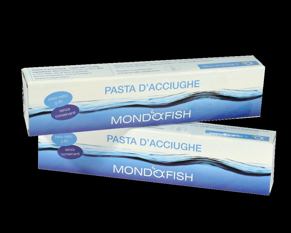 https://www.acciughesclafani.com/wp-content/uploads/2020/08/pasta-di-acciughe-mondofish.png